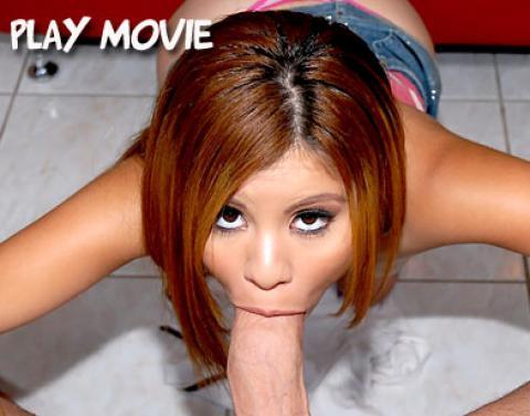 Accept. opinion, blow job latina movie