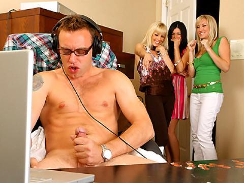 Big Tit Pornstar Group Sex - Big Tits Porn Cfnm Pictures and Videos   Bit Tits Models