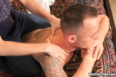 Bondage submissive white woman