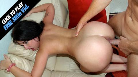 massage tilbud nøgen dating