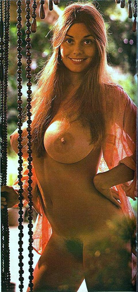 Assured, Nude images of big areolas models