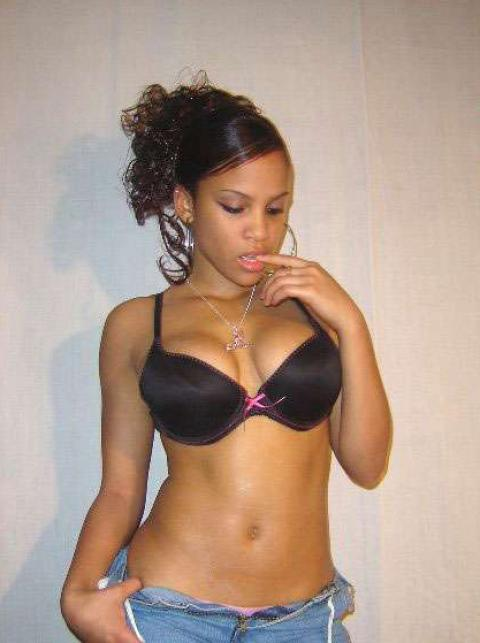 Swedish free porn movies