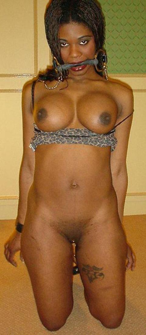 Girls get strip dare