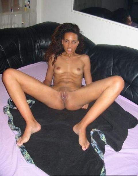 Namibian porn pics