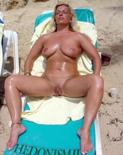 mature tit porn List of British porn stars - Boobpedia - Encyclopedia of big boobs.