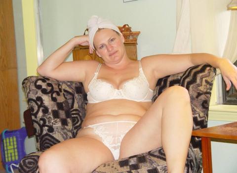 Kala Bulgarian Plump Huge Ass Fat Naughty Gorgeous Bbw Sexy