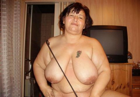 Dayna Luxembourger Plump Huge Ass Fat Naughty Gorgeous Bbw