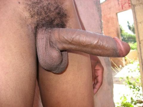 African long dicks gay porn hot boy sucks 5