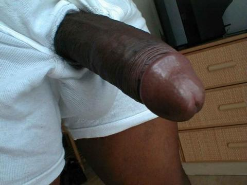 Esther Mozambican Big Cock Gay Muscular Blowjob Cock Male
