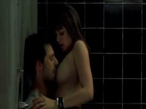 Latina celebrities nude playboy