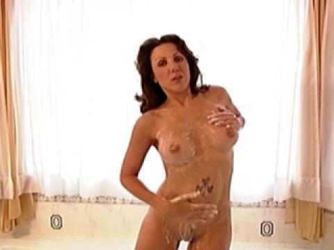 sexy neighbor tits gif