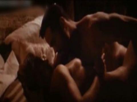 salli-richardson-sex-picture-carmen-villalobos-anal-porn