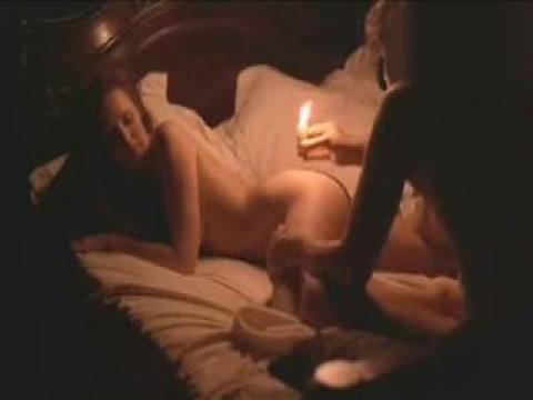 fiona shaw naked pics