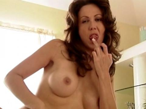 free adult web cam shows