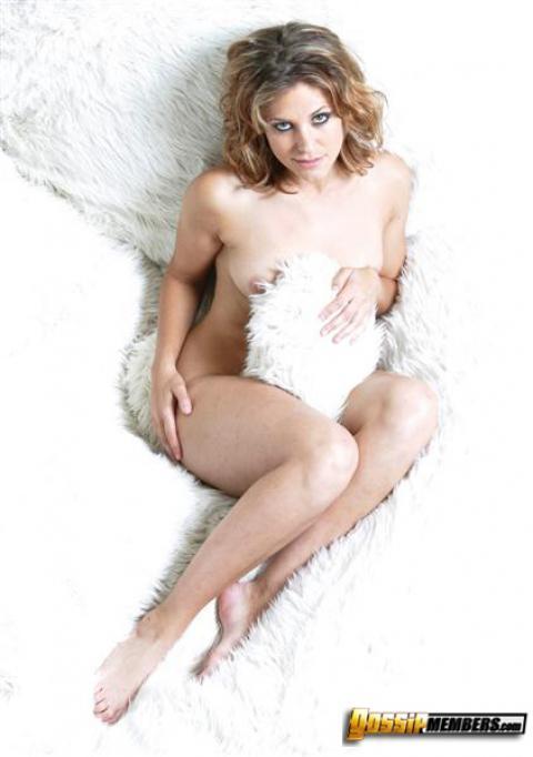 Jenna lewis pussy