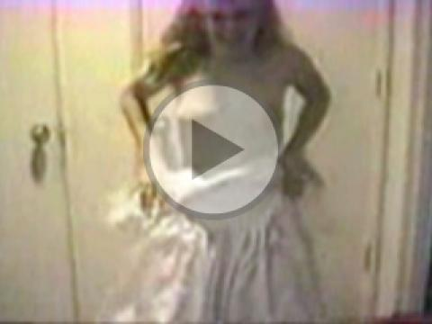 tonya harding nude pictures