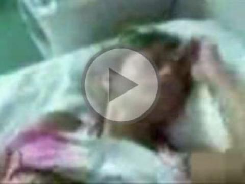 gamze ozcelik porn videosu Bedava Film Indir Porn Turk.