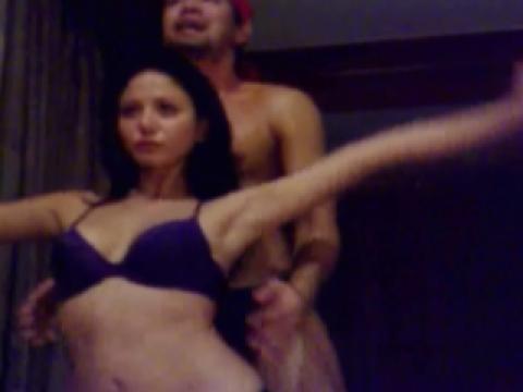 Katrina Halili Scandal Hardcore Sex Tape Asian Ethnic Cute