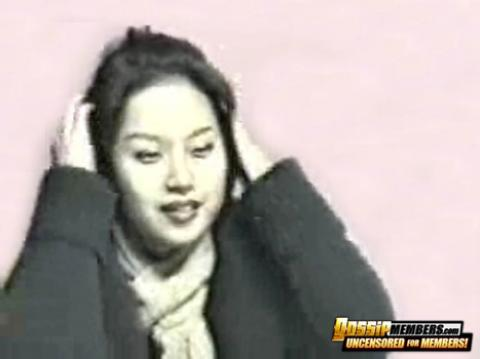 Baek Ji Young Paparazzi Korean Softcore Hardcore Sex Tape