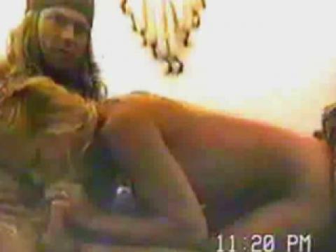 Jenna Jameson Pornstar Shorts Porn Paparazzi Softcore Female