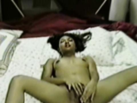 amy fisher sex scene