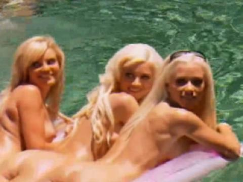 Heidi Montag Nude Sexy Scene Scandal Videos Reality Star Hot