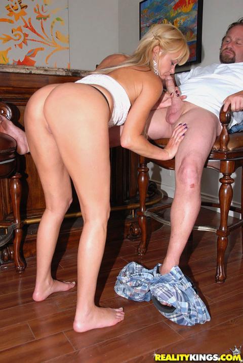 prostitue big ass