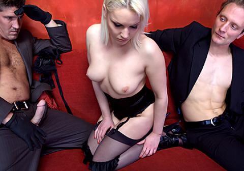 Alexandra Cat Huge Cock Posing Hot Orgasm Pussy Fuck Dvds Hd