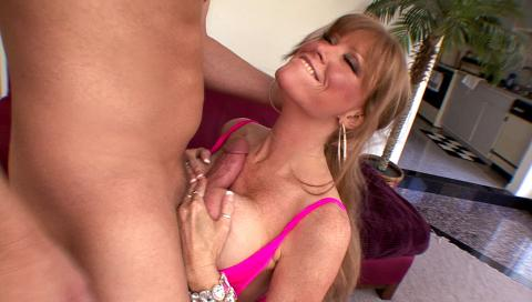 Darla Crane Angel Showing Ass Showing Pussy Showing Tits Wet