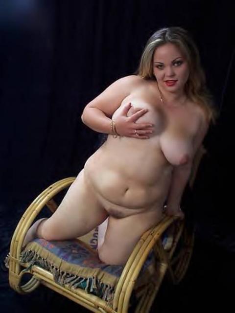 Rosemarie dewitt legs spread consider, that
