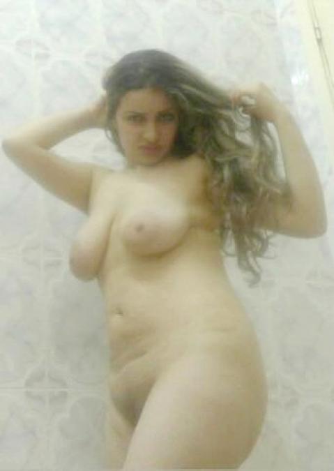 Azeri naked men cock pics