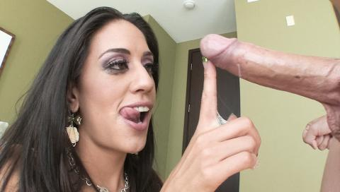 Lyla Storm Sucking Cock Mouth Fuck Deep Throath Sea Dvds Wet