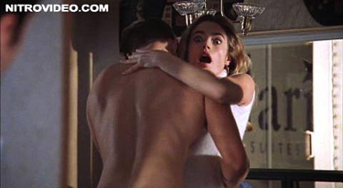 clip Denise richards sex movie