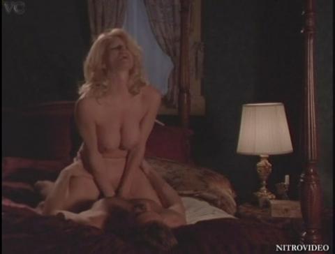 Mia lina naked