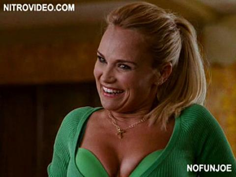 Kristin Chenoweth Nude Sex Scenes Pictures And Videos