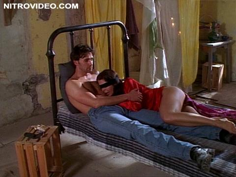 Maria conchita alonzo all nude images, femdom chastity lifestyle