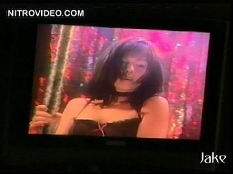 Kelli Giddish All My Children Nude Scene Actress Posing Hot