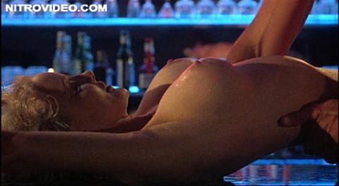 Anna Levine Thompson Nude Scene Outside The Law Pussy Fuck