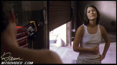 Mizuo Peck Scenes Of The Crime Nude Scene Actress Posing Hot