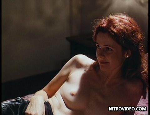 Susan Traylor Nude Scene Last Hand Celebrity Female Female