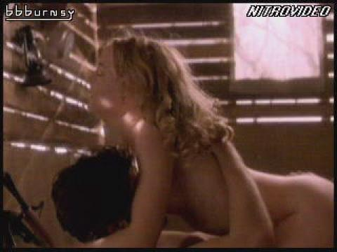 Kate Rodger Nude Scene Chained Heat 3 Blonde Nude Sex Scene