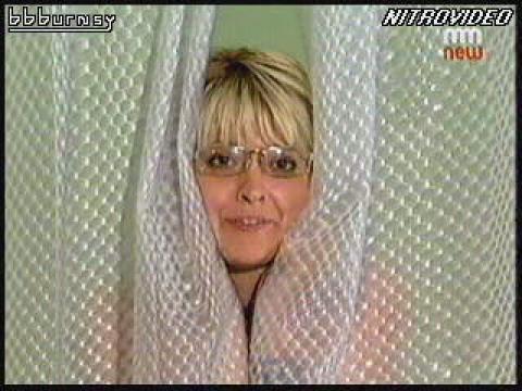 black phat pussy woman