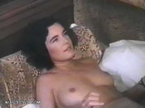 Exaggerate. British famous women naked valuable