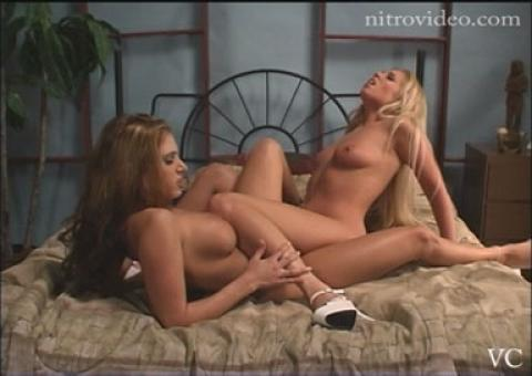 neighbors nude scene