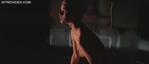 blonde bbw porn videos