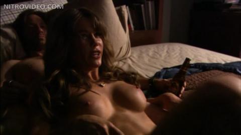Think, hispanic women having sex in porno movies something