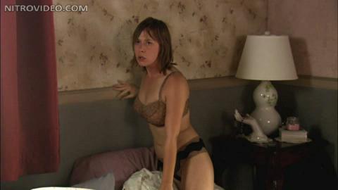 best free porno clips