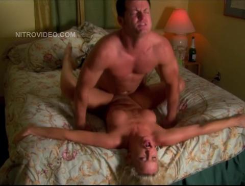 belinda gavin porn