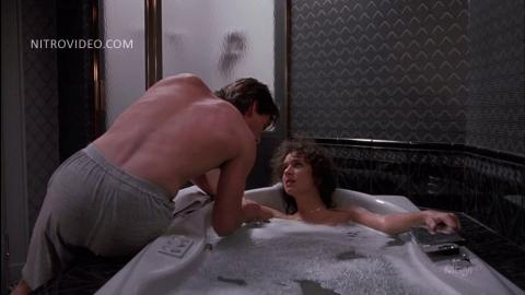 Valeria Golino Rain Man Hd Celebrity Actress Cute Hot Sexy