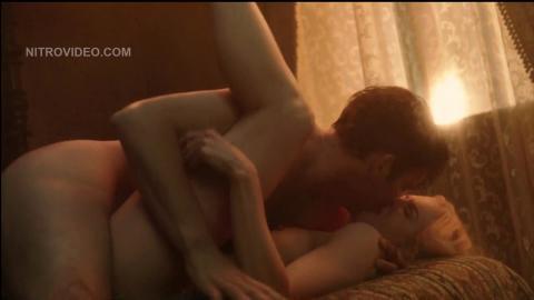 Nicole Kidman Hemmingway Gellhorn Hd Hd Australian Celebrity